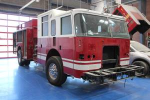 c-1745-sutter-county-fire-2007-pierce-enforcer-01