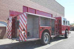 d-1745-sutter-county-fire-2007-pierce-enforcer-01