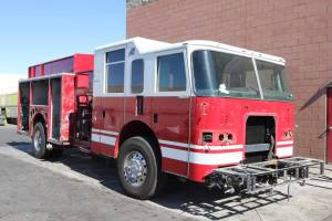d-1745-sutter-county-fire-2007-pierce-enforcer-02