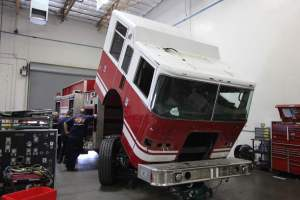 e-1745-sutter-county-fire-2007-pierce-enforcer-01