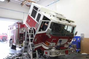 h-1745-sutter-county-fire-2007-pierce-enforcer-01