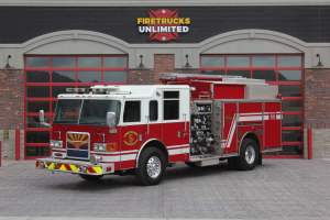 b-summit-fire-and-medical-district-2007-pierce-neforcer-refurbishment-0005