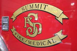 m-summit-fire-and-medical-district-2007-pierce-neforcer-refurbishment-03