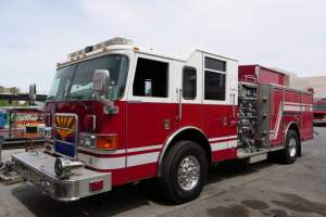 y-summit-fire-and-medical-district-2007-pierce-neforcer-refurbishment-02