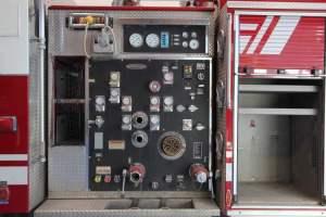 z-summit-fire-and-medical-district-2007-pierce-neforcer-refurbishment-07