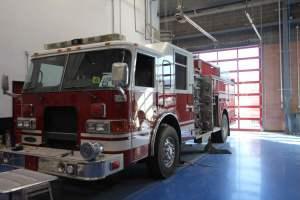 z-summit-fire-and-medical-district-2007-pierce-neforcer-refurbishment-10