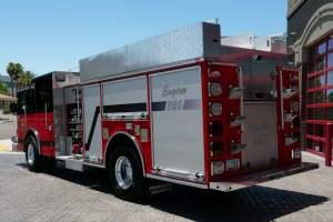 b-1747-buckeye-valley-fire-district-2007-pierce-enforcer-refurbishment-014
