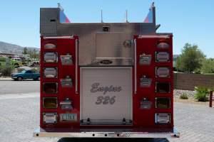 b-1747-buckeye-valley-fire-district-2007-pierce-enforcer-refurbishment-015