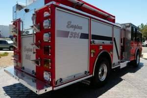 b-1747-buckeye-valley-fire-district-2007-pierce-enforcer-refurbishment-016