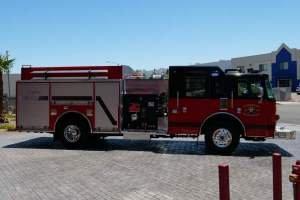 b-1747-buckeye-valley-fire-district-2007-pierce-enforcer-refurbishment-017