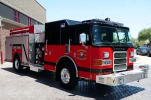 b-1747-buckeye-valley-fire-district-2007-pierce-enforcer-refurbishment-019