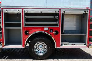 b-1747-buckeye-valley-fire-district-2007-pierce-enforcer-refurbishment-024