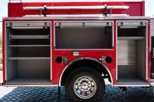 b-1747-buckeye-valley-fire-district-2007-pierce-enforcer-refurbishment-031