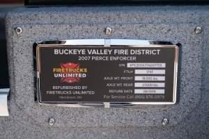 b-1747-buckeye-valley-fire-district-2007-pierce-enforcer-refurbishment-046