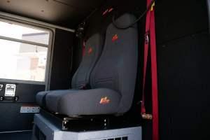 b-1747-buckeye-valley-fire-district-2007-pierce-enforcer-refurbishment-066