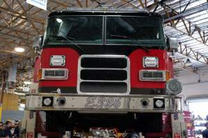 o-1747-buckeye-valley-fire-district-2007-pierce-enforcer-refurbishment-003