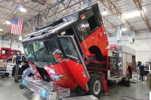 p-1747-buckeye-valley-fire-district-2007-pierce-enforcer-refurbishment-001