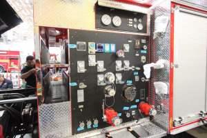 p-1747-buckeye-valley-fire-district-2007-pierce-enforcer-refurbishment-003