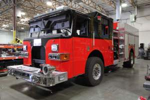 q-1747-buckeye-valley-fire-district-2007-pierce-enforcer-refurbishment-001