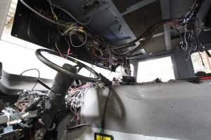 q-1747-buckeye-valley-fire-district-2007-pierce-enforcer-refurbishment-02