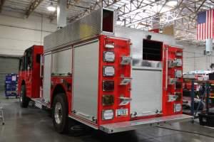 q-1747-buckeye-valley-fire-district-2007-pierce-enforcer-refurbishment-04