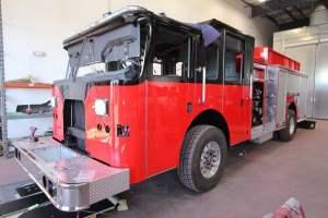 r-1747-buckeye-valley-fire-district-2007-pierce-enforcer-refurbishment-001