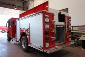r-1747-buckeye-valley-fire-district-2007-pierce-enforcer-refurbishment-002
