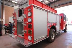 r-1747-buckeye-valley-fire-district-2007-pierce-enforcer-refurbishment-003