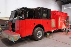 s-1747-buckeye-valley-fire-district-2007-pierce-enforcer-refurbishment-002