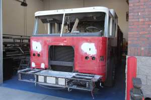 t-1747-buckeye-valley-fire-district-2007-pierce-enforcer-refurbishment-001