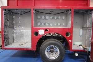 t-1747-buckeye-valley-fire-district-2007-pierce-enforcer-refurbishment-003