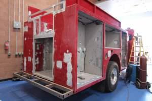 t-1747-buckeye-valley-fire-district-2007-pierce-enforcer-refurbishment-004