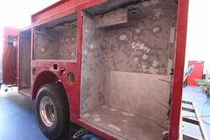 t-1747-buckeye-valley-fire-district-2007-pierce-enforcer-refurbishment-005