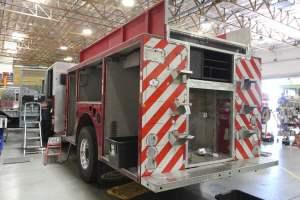 u-1747-buckeye-valley-fire-district-2007-pierce-enforcer-refurbishment-001