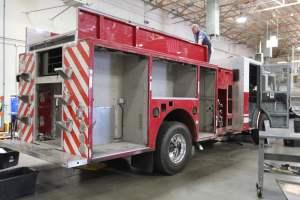 u-1747-buckeye-valley-fire-district-2007-pierce-enforcer-refurbishment-002