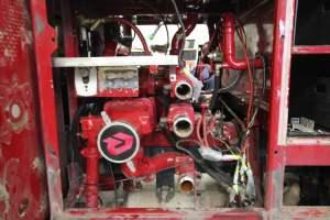 u-1747-buckeye-valley-fire-district-2007-pierce-enforcer-refurbishment-003