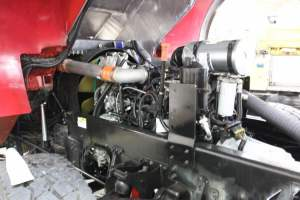 v-1747-buckeye-valley-fire-district-2007-pierce-enforcer-refurbishment-007