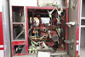 w-1747-buckeye-valley-fire-district-2007-pierce-enforcer-refurbishment-002