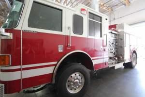 x-1747-buckeye-valley-fire-district-2007-pierce-enforcer-refurbishment-002