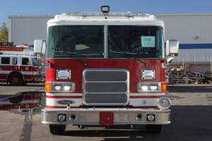 z-1747-buckeye-valley-fire-district-2007-pierce-enforcer-refurbishment-002