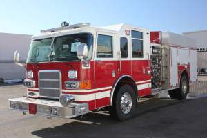 z-1747-buckeye-valley-fire-district-2007-pierce-enforcer-refurbishment-003