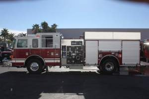 z-1747-buckeye-valley-fire-district-2007-pierce-enforcer-refurbishment-004