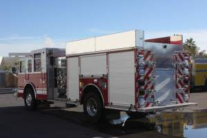 z-1747-buckeye-valley-fire-district-2007-pierce-enforcer-refurbishment-005
