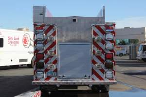 z-1747-buckeye-valley-fire-district-2007-pierce-enforcer-refurbishment-006