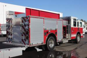 z-1747-buckeye-valley-fire-district-2007-pierce-enforcer-refurbishment-007