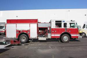 z-1747-buckeye-valley-fire-district-2007-pierce-enforcer-refurbishment-008