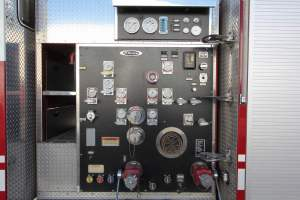 z-1747-buckeye-valley-fire-district-2007-pierce-enforcer-refurbishment-009
