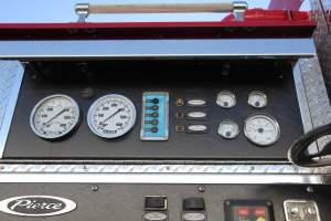 z-1747-buckeye-valley-fire-district-2007-pierce-enforcer-refurbishment-010