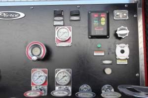 z-1747-buckeye-valley-fire-district-2007-pierce-enforcer-refurbishment-014