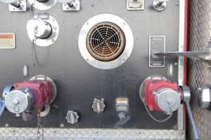 z-1747-buckeye-valley-fire-district-2007-pierce-enforcer-refurbishment-015